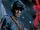 Jeb Lee (Terre-616)