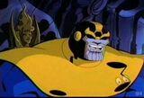Thanos (Tierra-634962)