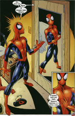 Ultimate Spider-Man Vol 1 3 003