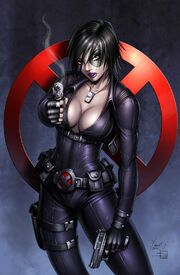 Domino commission digital colors by dawn mcteigue-d64bck3