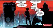 Amazing Spider-Man 011 (2014) (Digital) (Darkness-Empire) 015