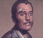 Anthony Stark (Earth-555)