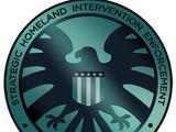 Superintendência Humana de Intervenção, Espionagem, Logística e Dissuasão (Terra-199999)