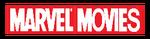 Cine Marvel Logo