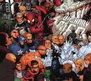 Fabulosos X-Men Vol 3 29