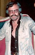 Стэн Ли 1975