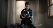 Ant-Man (film) 05