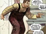 Joseph Rogers (Tierra-616)
