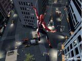 Spider-Man 3: The Movie Game