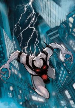 Anti-Venom (Tierra-616)