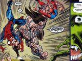 Guardian (Spider-Clone) (Terre-616)
