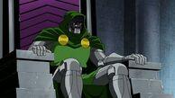 Víctor Von Doom (Tierra-80920)