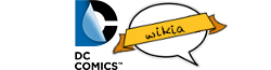 Wiki-wordmark-01