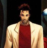 Anthony Stark (Terre-10021)