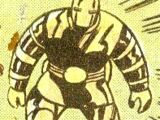 Anthony Stark (Terra-774)