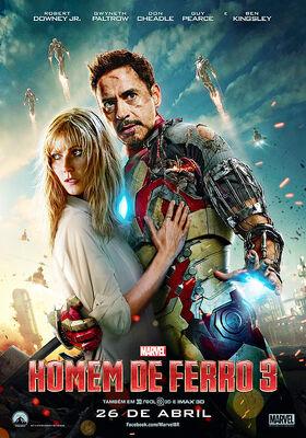 Homem-de-ferro-3-poster-filme-novo-7-de-marco