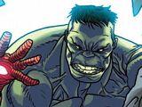 Bruce Banner (Terra-14325)