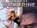 A Morte do Wolverine Vol 1 3