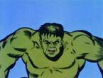 Hulk (Tierra-645978)