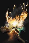 Wolverine Vol 3 10 Textless
