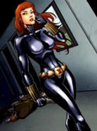 Black Widow & Marvel Girls 01 pg 04