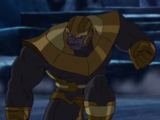 Thanos (Tierra-12041)