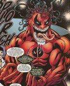 Venompool (Tierra-615