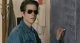 Scott Summers jeune (Terre-10005)