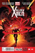 All-New X-Men Vol 1 3