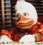 Howard the Duck 58470