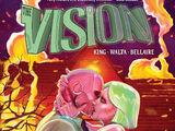 Visão Vol 2 6