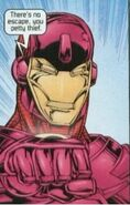 Anthony Stark (Earth-3131)