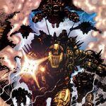 Iron Men (Heroes Reborn) (Terre-616)