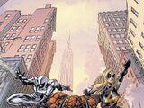 Novos Vingadores (Terra-616)