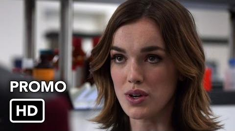 Marvel's Agents of S.H.I.E.L.D. Temporada 2 5