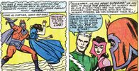 Uncanny-x-men-4-scarlet-witch-obligation-to-magneto-2