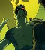 150px-Deadpool (Earth-TRN124)