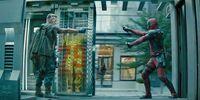 Deadpool-2-11