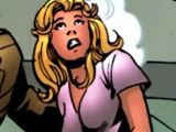 Katherine Summers (Terre-616)