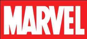 Картинки по запросу Marvel логотип