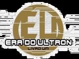 A Era de Ultron Vol 1