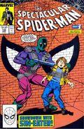 O Espetacular Homem-Aranha Vol 1 136