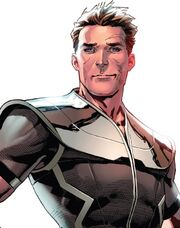 Thane (Thanos' son) (Earth-616) from Infinity Vol 1 4 001