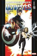 Ultimate Comics Ultimates Vol 1 1