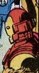 Anthony Stark (Earth-1089)