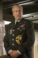 General Ross 003