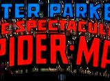 Peter Parker, O Espetacular Homem-Aranha Vol 1