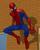 Spider-Man: The New Animated Series Temporada 1 1