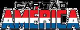 Captain america (2013) 1