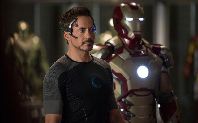 Archivo:Ironman 3 foto oficial.jpg